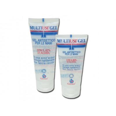 GEL MULTIUSI - 75 ml - tubetto - Conf. da 24 pezzi