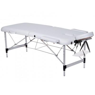 Lettino Per Massaggio Trasportabile.Lettini Massaggio Portatili Pieghevoli A Valigia