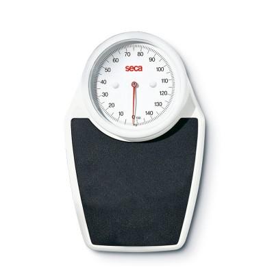 BILANCIA PESAPERSONE MECCANICA - CLASSICA - PORTATA 150kg - Seca