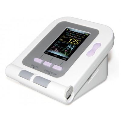 SFIGMOMANOMETRO VETERINARIO DIGITALE - SCHERMO LCD - BRACCIALE Tg S/M