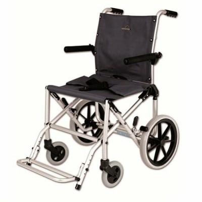 CARROZZINA DA VIAGGIO PIEGHEVOLE - All Mobility Travel Chair Big