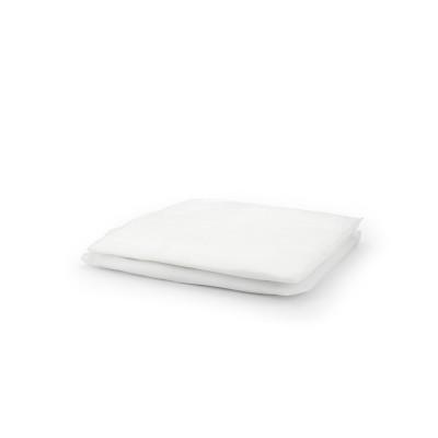 COPRI MATERASSO SINGOLO MONOUSO - BLU SERVICE Mod. DURABLE - Dim. 80x195+20 cm