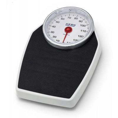 BILANCIA PESAPERSONE DA PAVIMENTO - KERN MGC - Portata: 150kg