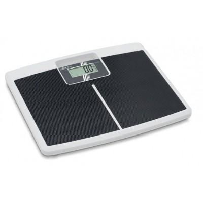 BILANCIA PESAPERSONE DA PAVIMENTO - KERN MPI - Portata: 200kg