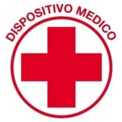 DISPOSITIVO MEDICO - PERSONALIZZAZIONE POLTRONE SPAZIO RELAX