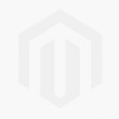 CEROTTO ELASTICO IN TNT - IPOALLEREGENICO - Eruofix - Dim: 10x10 cm