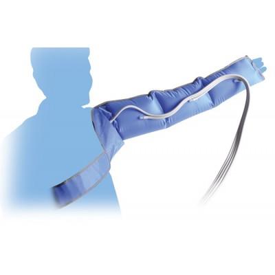 Bracciale per Pressoterapia Taglia S/M - per Cod. MRLTM560
