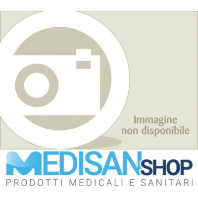 BRACCIALE PER SFIGMOMANOMETRO - PICCOLO/MEDIO 10-19 cm - (per 80550)