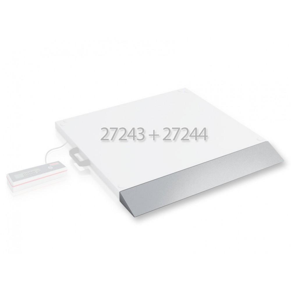 RAMPA PER BILANCIA SOEHNLE 7808 (per cod. 27243/78)