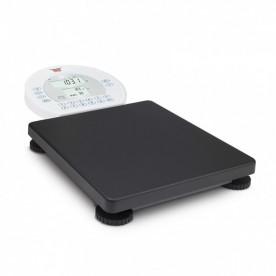 BILANCIA DIGITALE PORTATILE PROFESSIONALE - BMI - Wunder RB-L CAVO