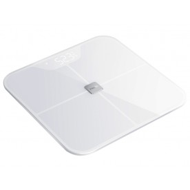 BILANCIA ANALISI WIRELESS - SMARTPHONE E TABLET - iHealth HS2S