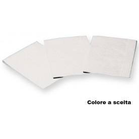 SALVIETTINE POLITENATE RIPIEGATE - Conf. 500pz - Dim. 33x45 cm