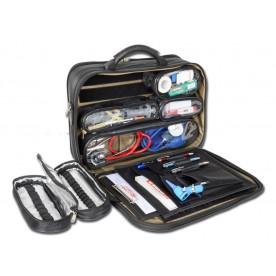 BORSA MEDICA - Gima 27128 Professional - Dim. 42x35x15 cm5