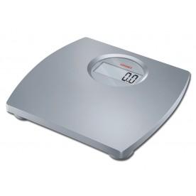 BILANCIA DIGITALE - DISPLAY LCD - PORTATA 150 KG - Soehnle Gala XL