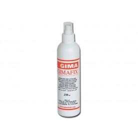 GIMAFIX - fissatore per citologia - 250 cc. - Conf. da 12 pz.