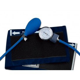 MISURATORE DI PRESSIONE / SFIGMO YTON - latex free - aneroide