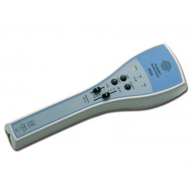 Audiometro pediatrico PA5