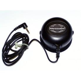 Cuffia audiometrica TDH39 - per Audiometro PA5
