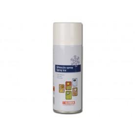 GHIACCIO SPRAY - flacone 400 ml - Conf. da 12 pz.