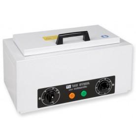 STERILIZZATRICE A SECCO TAU AUTOMATICA - Capacità 1,6 litri