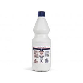 ACQUA OSSIGENATA - IGIENE DELLA PELLE - 1000 ml - Conf. da 12pz