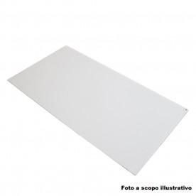 TAPPETO DECONTAMINANTE - 45 x 115 cm - bianco - Conf. da 150 fogli