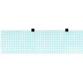 CARTA TERMICA PER ECG ar600/ar600adv - 60mm x 15m - Conf. 50 rotoli