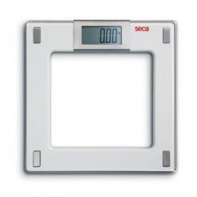 BILANCIA PESAPERSONE DIGITALE - USO PRIVATO - PORTATA 150kg - Seca