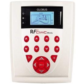 RF CLINIC BODY - Radiofrequenza Estetica