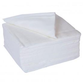 GARZA COTONE 20 x 20 cm - confezione da 1 kg
