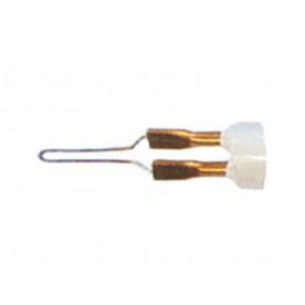 TERMOCAUTERE 600°C - sterile