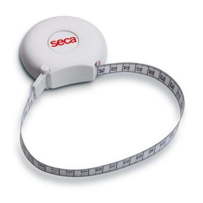 Nastro misuratore corporeo, riavvolgimento automatico Seca 201