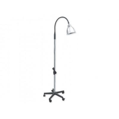 LAMPADA DA STUDIO - non medicale, lampadina non inclusa