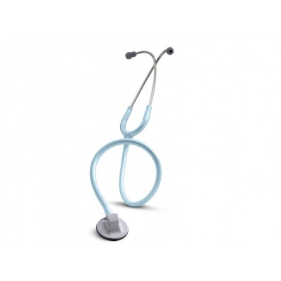 """STETOSCOPIO LITTMANN """"SELECT"""" - 2306 - blu oceano"""