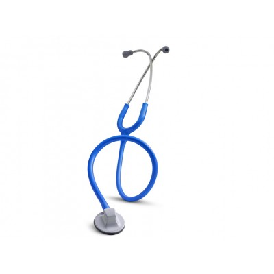 """STETOSCOPIO LITTMANN """"SELECT"""" - 2298 - royal blu"""