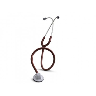 """STETOSCOPIO LITTMANN """"SELECT"""" - 2290 - bordeaux"""