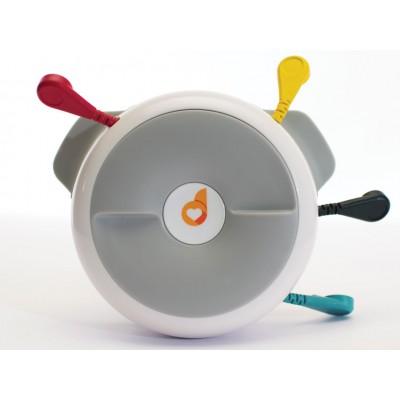 ECG PER SMARTPHONE E IPAD - BLUETOOTH - 8/12 CANALI - D-Heart