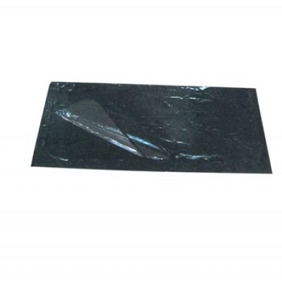 TELO SALMA PVC - nero - 150 kg