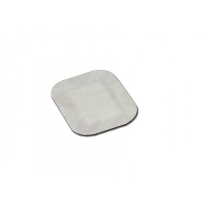 MEDICAZIONE ADESIVA STERILE TNT - Dim. 5x7 cm - Conf. 100pz