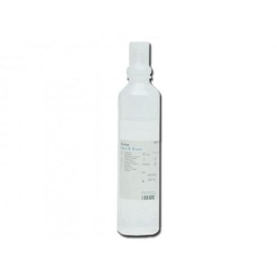 SOLUZIONE SALINA STERILE - 250 ml - Conf. da 20 pz.