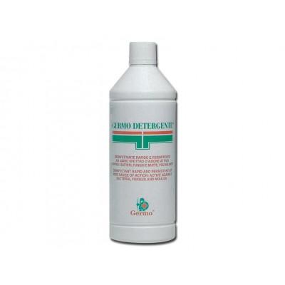 DISINFETTANTE AMBIENTALE - bottiglia 1 l