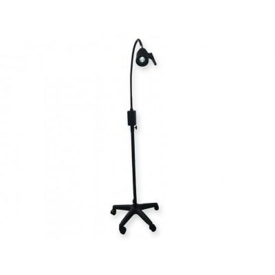 LAMPADA MEDICALE LED - BRACCIO FLESSIBILE - VISITE MEDICHE