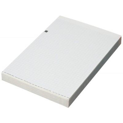 CARTA TERMICA PER ECG Ar2100 adv/view - 210x140 mm - Conf. 20 pz da 200 fogli cad.