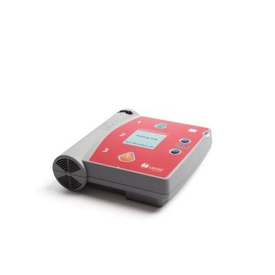 DEFIBRILLATORE AED TRAINER FR2 - FORMAZIONE PRIMO SOCCORSO