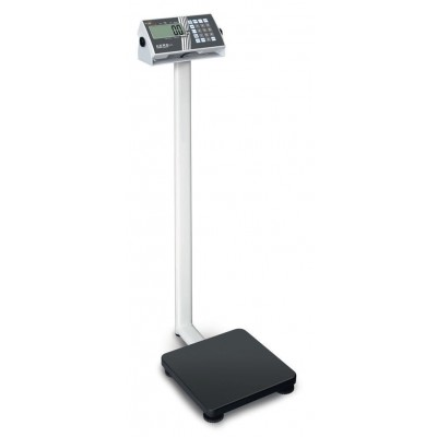 BILANCIA PESAPERSONE CON STATIVO - FUNZIONE BMI - Kern MPS-PM
