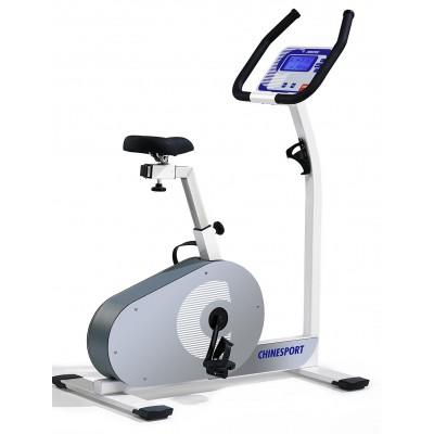 CICLOERGOMETRO VERTICALE PER RIABILITAZIONE - MOTION - Cycle 200 Med