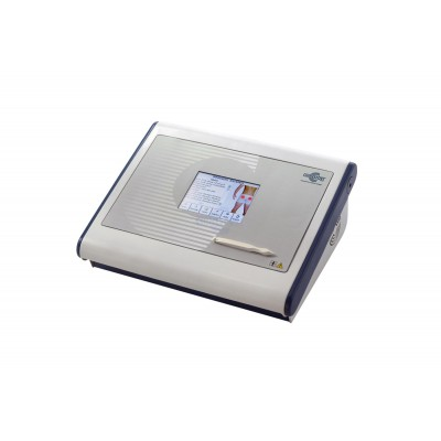 ELETTROTERAPIA A 2 CANALI MEDICSTIM EXCELLENT - ExcellentLine CHINESPORT