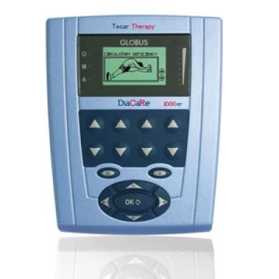 DIACARE 1000 RT - TecarTerapia