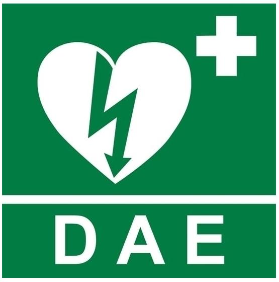 defibrillatore-life-point-pro.jpg