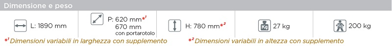 mo700-lettino-dimensione-peso.jpg